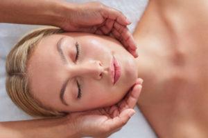 Viscerale und Parietale Osteopathische Therapie